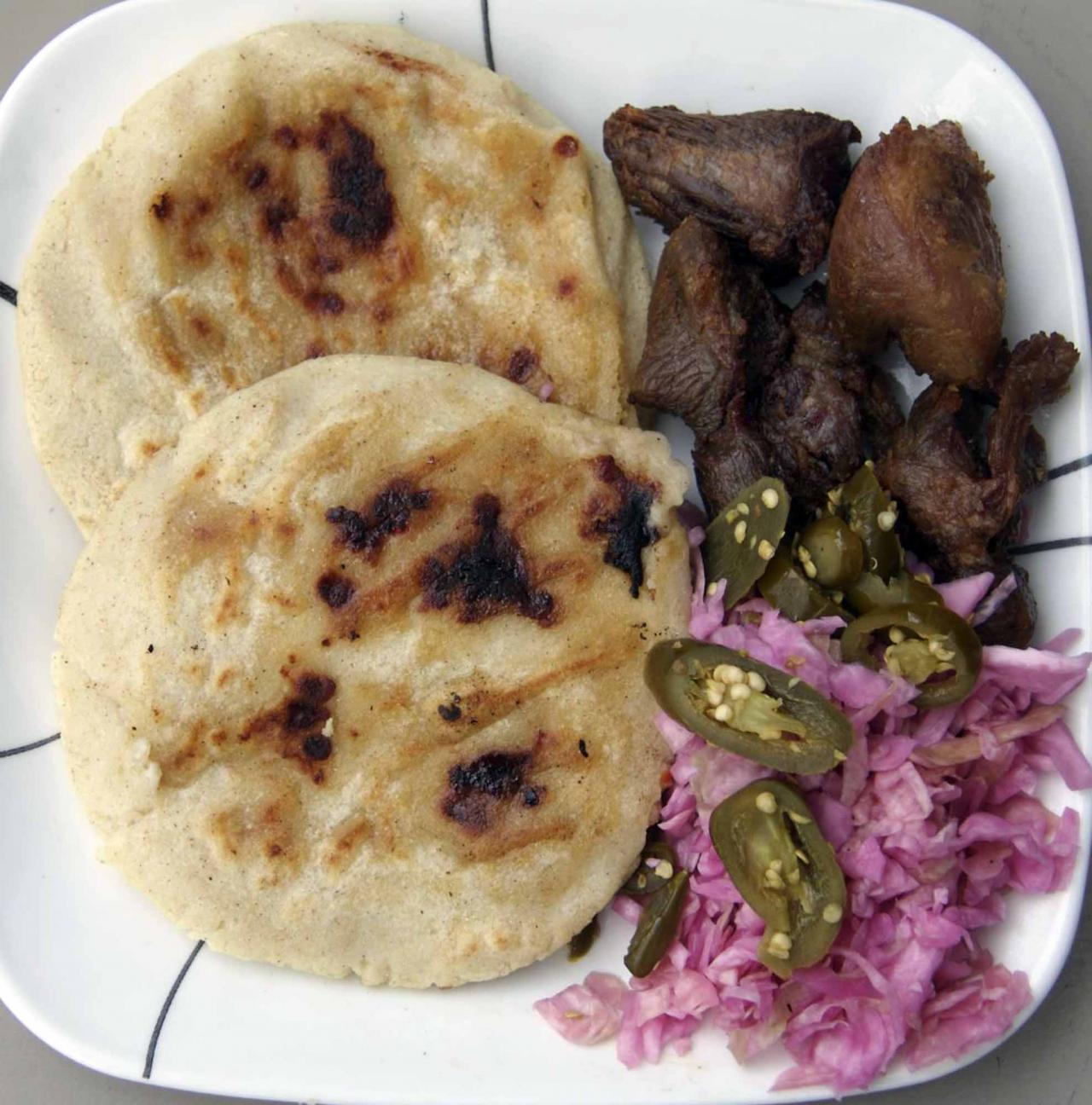 Pupusa_Chicharron.17480224_large