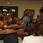 Sat, 08/07/2010 - 12:23 - 2010 LW Reunion IMG_1672