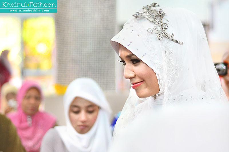 KhaiFatheenNikah_16