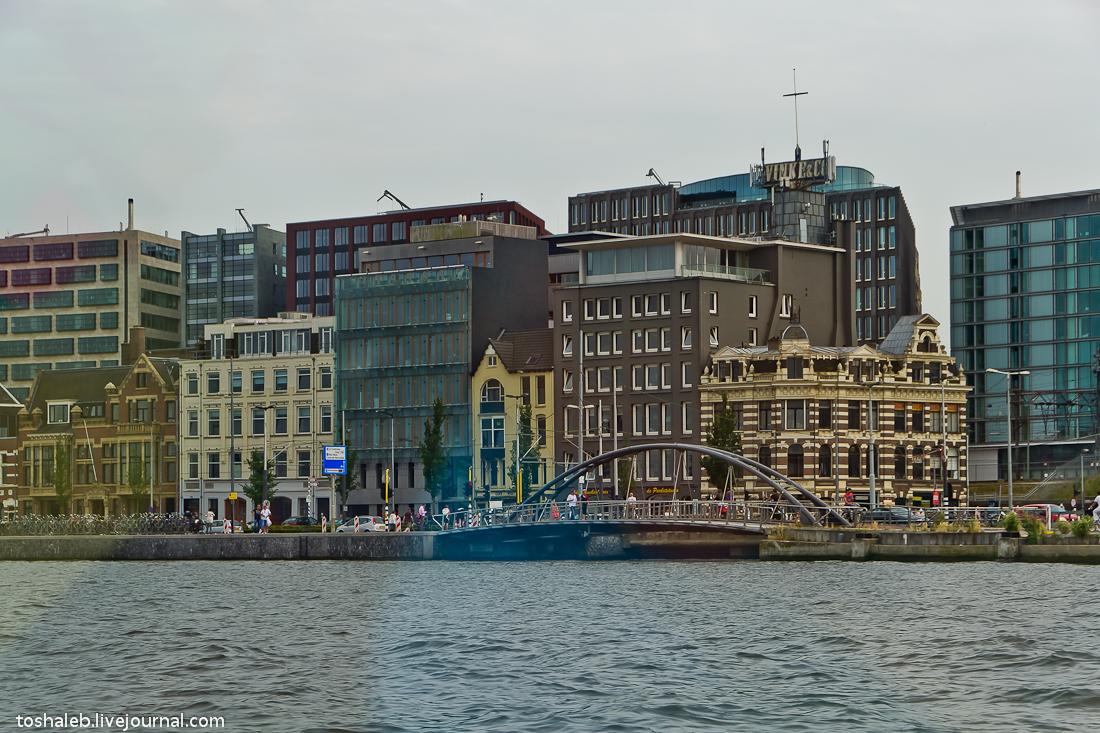 Amsterdam_2-10