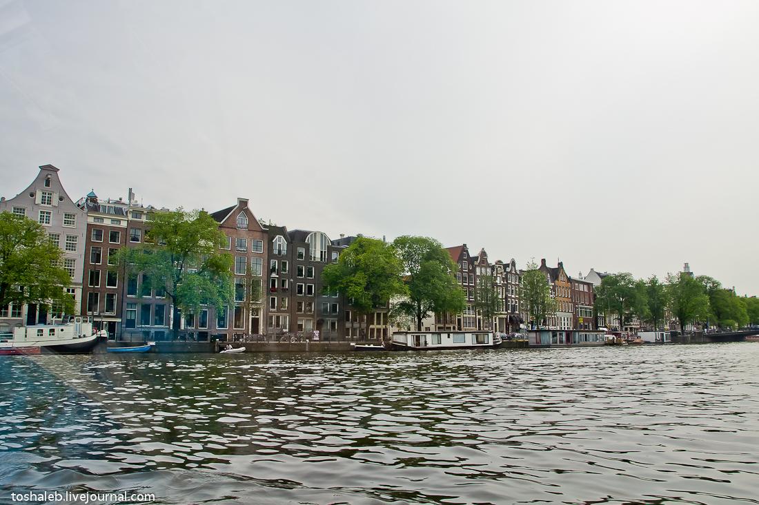 Amsterdam_2-37