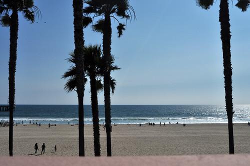 Los Angeles #4