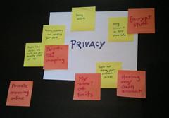 Privacy02