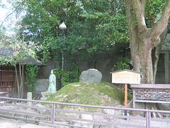 800px-安井金比羅宮4705