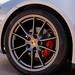2013 Porsche 911 Carrera 4S GT Silver PDCC 7spd Beverly Hills 1462