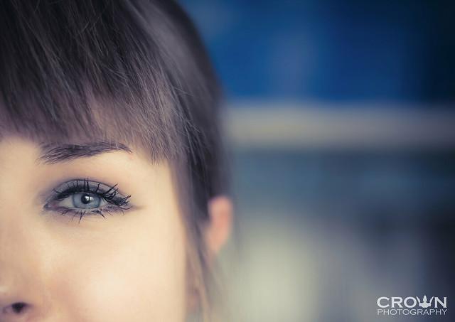 eyes_got_the_power (39)
