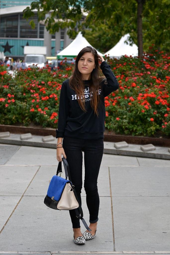 hipster sudadera sweatshirt 3