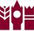 Darlington Borough Council's buddy icon