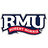 Robert Morris University's buddy icon