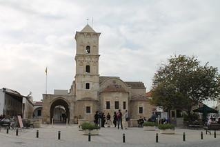 Paphos_March_2013 787