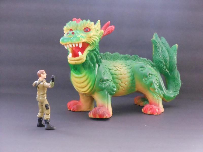dragon_figure