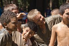 Jr#2 Summer Camp 2013-64