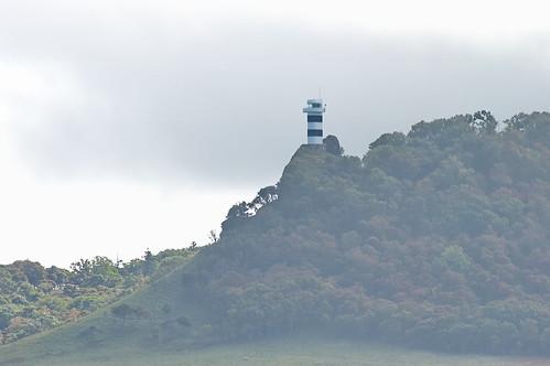 【写真】2013 : 知床半島遊覧船-往路2/2020-09-01/PICT2293