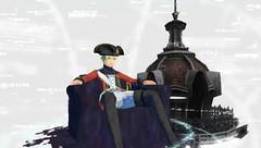 MR_Uniform_M_SE