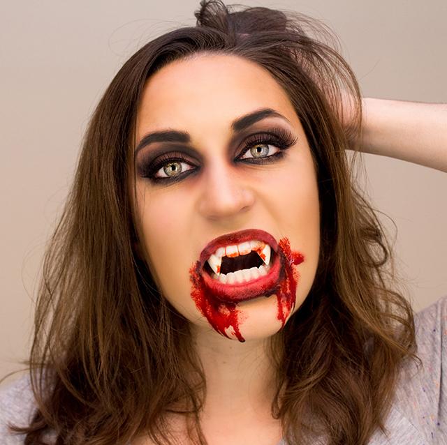 acb-vampire2