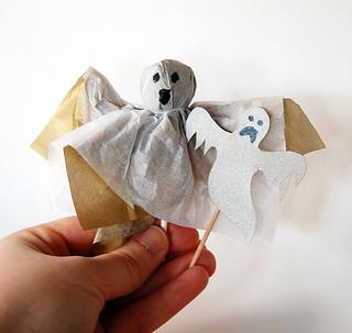 ghostcupcaketoppersfinal