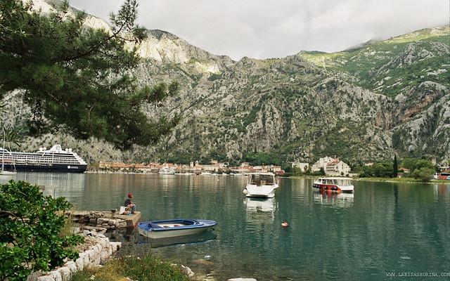 montenegro-film-9