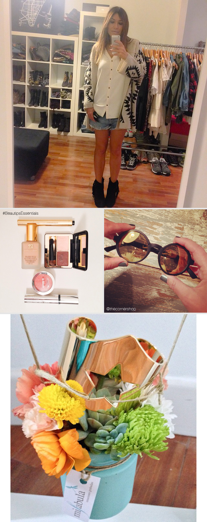 notes of the week instagram tumblr photography travels instavideo barbara crespo events travels