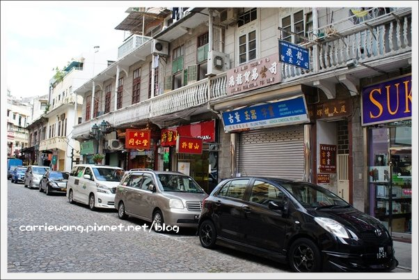 Macau D2 (63)