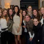 An evening with Bethenny Frankel