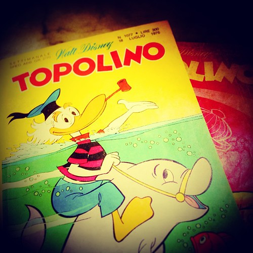 #books #book #read #comics #reading #topolino #kids #pages #paper #instagood #kindle #nook #library #author #bestoftheday #bookworm #readinglist #love #photooftheday #imagine #plot #climax #story #literature #literate #stories #words #text #tebeos #igersa
