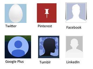 Blank Profiles