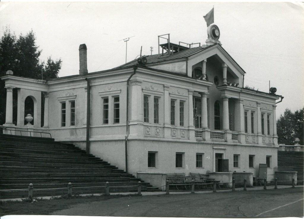 75_2_Стадион Динамо