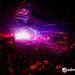 Armin Only - Intense - World Premiere