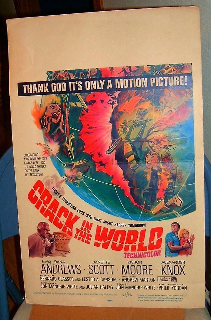 crackintheworld_poster