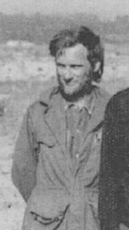 Disparition de Pierre Bordreuil (2)
