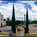 San Hipolito Iglesia Pan.jpg por JaimeFlores