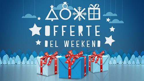 WeekendOffers_FeaturedImage_IT
