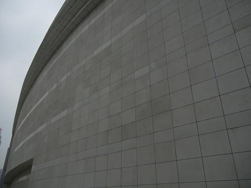 DSCN6250 _ Liaoning Museum, Shenyang, China