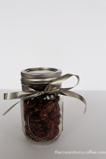 sweet-roasted-pecans-2