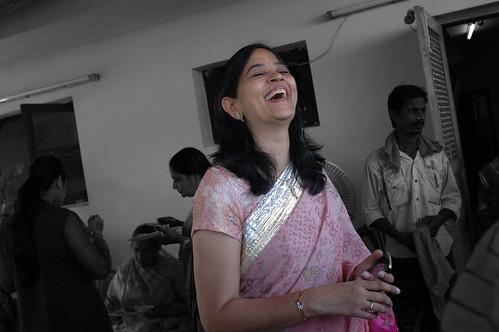 Rajshree Maheshwari shares Sattu Recipe