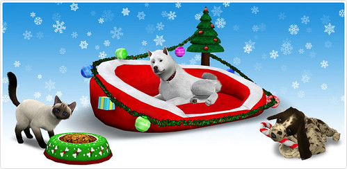 Happy Holidays to Your Furry Friends_688x336