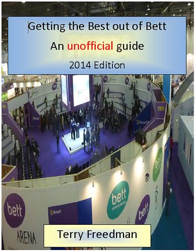 Bett Guide cover 2