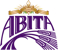 abita-new
