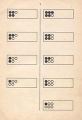 calcul 006
