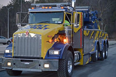 vehicle, truck, transport, trailer truck, fire department, emergency vehicle, land vehicle, emergency service, motor vehicle,