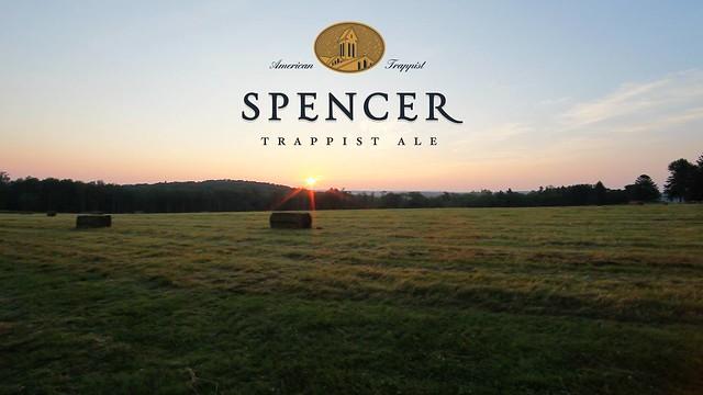 spencer-trappist