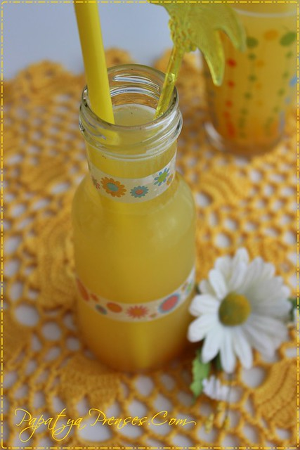 ananaslı limonata (1)