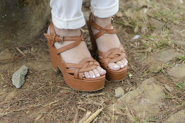 pill-footwear-philippines