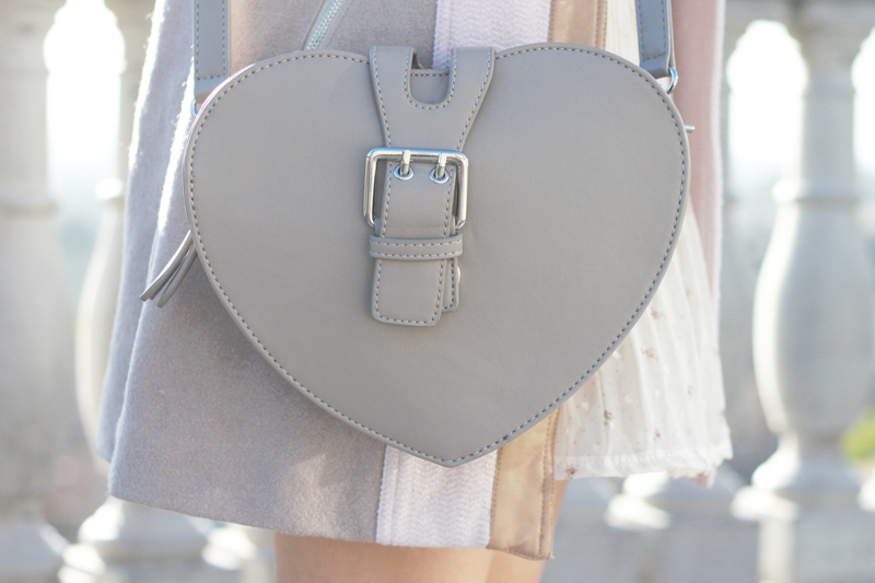 grayheart10
