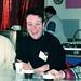 ILGA Brussels 1992
