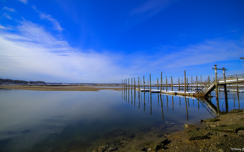 park travel sky nature water clouds harbor pier nikon stonybrook longisland nikond7000
