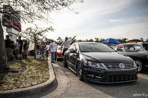 Audi rentals Gibraltar
