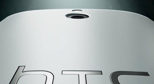 Смартфоны HTC в 2014