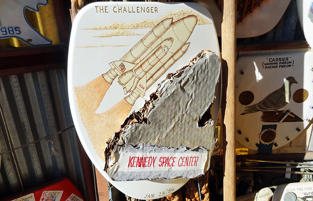 challenger-shuttle-toilet-s