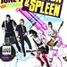 Silvergun-Spleen - June 7